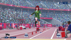 Olympic Games Tokyo 2020 - The Official Video Game_2020-09-10-21h38m09s564