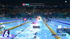 Olympic Games Tokyo 2020 - The Official Video Game_2020-09-10-21h42m13s117