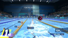 Olympic Games Tokyo 2020 - The Official Video Game_2020-09-10-21h42m27s090