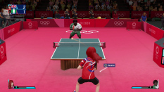 Olympic Games Tokyo 2020 - The Official Video Game_2020-09-10-21h43m05s378