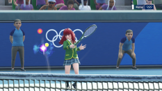 Olympic Games Tokyo 2020 - The Official Video Game_2020-09-10-21h44m38s783