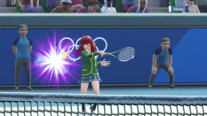 Olympic Games Tokyo 2020 - The Official Video Game_2020-09-10-21h44m44s933