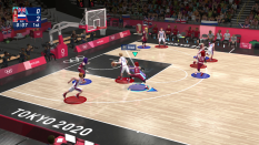 Olympic Games Tokyo 2020 - The Official Video Game_2020-09-10-21h48m05s783