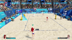 Olympic Games Tokyo 2020 - The Official Video Game_2020-09-10-21h49m44s091