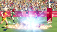 Olympic Games Tokyo 2020 - The Official Video Game_2020-09-10-21h51m15s589