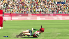Olympic Games Tokyo 2020 - The Official Video Game_2020-09-10-21h52m08s826