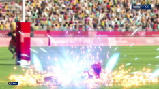Olympic Games Tokyo 2020 - The Official Video Game_2020-09-10-21h52m16s025
