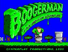 Boogerman_2020-11-12-21h23m16s0953A Background,visible,normal,255