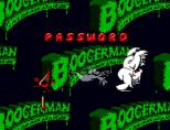 Boogerman_2020-11-12-21h28m19s9243A Background,visible,normal,255