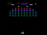 Galaxian_2020-11-02-18h13m45s1653A Background,visible,normal,255
