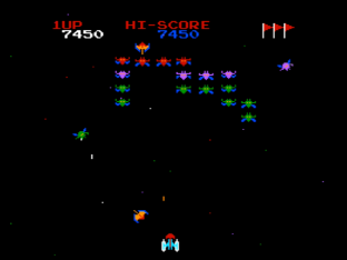 Galaxian_2020-11-02-18h14m05s7503A Background,visible,normal,255
