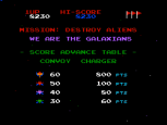 Galaxian_2020-11-02-18h14m17s4793A Background,visible,normal,255