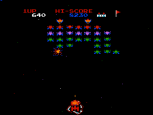 Galaxian_2020-11-02-18h14m22s5453A Background,visible,normal,255
