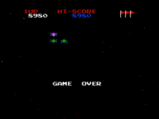 Galaxian_2020-11-02-18h14m47s4313A Background,visible,normal,255