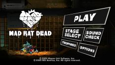 Mad Rat Dead_2020-11-10-19h35m22s755