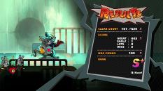 Mad Rat Dead_2020-11-10-19h38m18s632