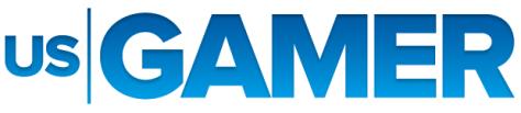 usgamer banner