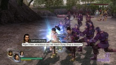 Warriors Orochi 2_2020-11-23-17h59m24s803