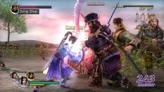 Warriors Orochi 2_2020-11-23-18h02m12s637