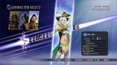 Warriors Orochi 2_2020-11-23-18h02m34s409
