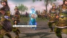 Warriors Orochi 2_2020-11-23-18h03m17s854