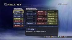 Warriors Orochi 2_2020-11-30-18h28m04s992