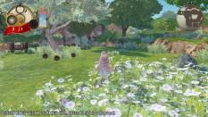Atelier Lulua 2020101400153200-35A0D2DEFB35B9A03E908AA9D920138B