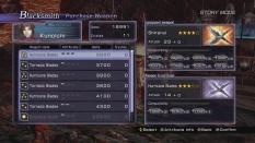 Warriors Orochi 3_2020-12-15-18h36m12s843