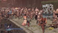 Warriors Orochi 3_2020-12-15-18h37m23s879