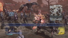 Warriors Orochi 3_2020-12-15-18h38m13s145