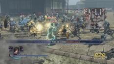 Warriors Orochi 3_2020-12-15-20h30m15s022