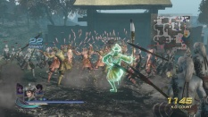 Warriors Orochi 3_2020-12-15-20h31m05s675
