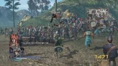 Warriors Orochi 3_2020-12-15-20h32m35s152