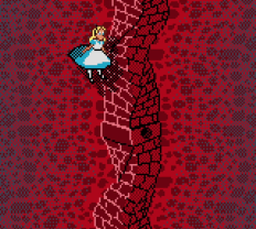 Alice in Wonderland_2021-01-26-20h42m35s5313A Background,visible,normal,255