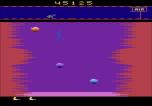 Aquaventure_2021-01-28-19h41m46s3393A Background,visible,normal,255