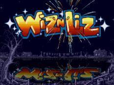 Wiz n Liz_2021-01-25-19h42m34s2953A Background,visible,normal,255