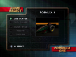 Formula One_2021-02-01-17h03m22s5253A Background,visible,normal,255